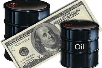 بازگشت ۲۰ میلیارد دلار از درآمد نفت به کشور
