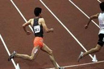 بندر ترکمن و شیراز منتفی شد؛ برگزاری مسابقات دوومیدانی قهرمانی کشور در تهران