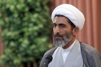 معاون فرهنگی قوه قضاییه از خبرگزاری تسنیم بازدید کرد