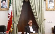 ایران آماده انتقال تجربیات بهداشتی و درمانی به عمان است