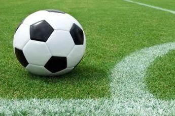 برگزاری همایش توجیهی و دانش افزایی مربیان برتر فوتبال کشور