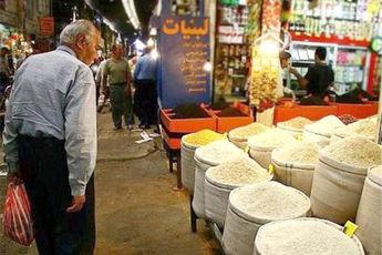 مردم نگران بازار شب عید نباشند