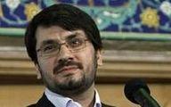 تیم مذاکره کننده ایرانی گزارش رسمی اقدامات غرب در قبال تعهداتش به ایران را ارائه کند