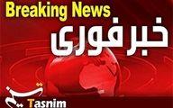 به اتوبوس وزارت دفاع یمن حمله شد