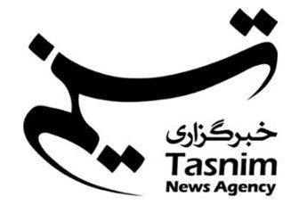 اتحاد برخی صداها و رسانه های داخلی با رسانه های بیگانه در تخریب نظام و قوه قضائیه قابل تامل است