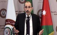 آمادگی اردن برای مذاکره با اسرائیل