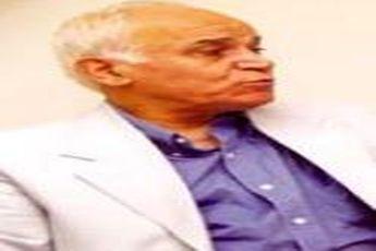 کاشانی: اگر وزارت ورزش کمکی بخواهد با تمام وجود آماده خدمتگذاری هستم