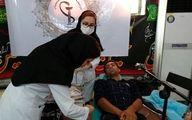 گلستان| سومین درمانگاه تامین درمان بسیجیان در گلستان راهاندازی شد