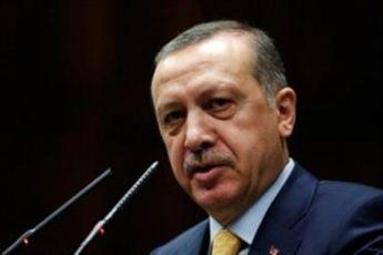 نخست وزیر ترکیه فردا شب به تهران می آید