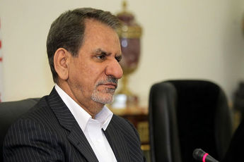 ایران ، آزاد ترین کشور خاورمیانه است
