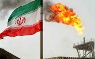 تحریم نفت ایران بی نتیجه است