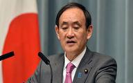 آمادگی ژاپن برای کمک به هزینههای خلع سلاح اتمی کره شمالی