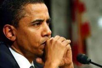 تهدید اوباما به اقدام نظامی در سودان
