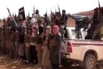 نگرانی شدید غربی ها از بازگشت موج تروریسم صادراتی