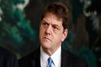 استعفای مشاور ارشد اقتصادی کاخ سفید