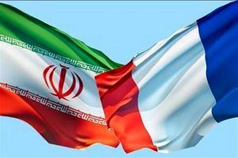 راه حل های فرانسه برای مقابله برای مبارزه با تحریم های ضد ایرانی