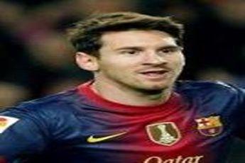 ۲ شرط مسی برای قبول تمدید قرارداد با بارسلونا فاش شد