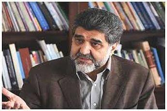 استاندار تهران: اعتدال راه نجات کشور است