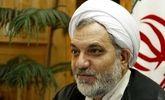 دستگیری یک نفر به علت تحریک جوانان در ایرانشهر