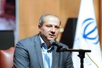 هاشمی: مسئولیت تمدید احتمالی قرارداد کی روش بر عهده فدراسیون فوتبال است