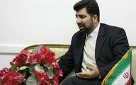 ایران حامی همبستگی و امنیت در کشورهای منطقه است