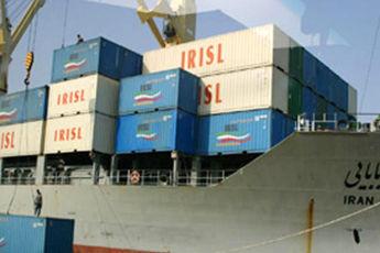 صادرات یک میلیارد دلار کالاهای صنایع فلزی، برق والکترونیک