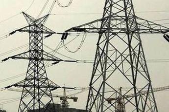 وزارت نیرو باید امسال ۴۰۰ میلیارد تومان صرف تولید برق پاک نماید