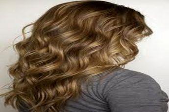 خطر کوتاهی مو برای دختران جوان!