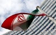 ایران مقتدر و شکست ناپذیر است