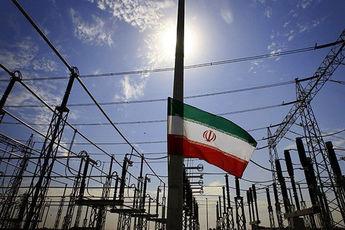 پیشنهاد 250 هزار دلاری به مهندس ایرانی برای از کار انداختن شبکه برق تهران