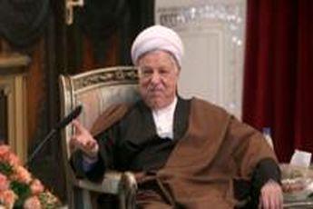 ملت ایران به هیچ زورگویی باج نمی دهد