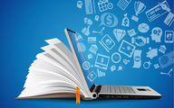 آموزش مجازی یا آموزش حضوری