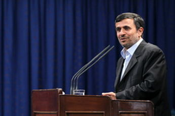 تاکید رییسجمهور بر تقویت و توسعه روابط همهجانبه ایران و عراق