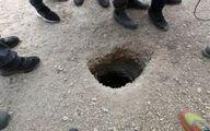 جزئیات فرار ۶ اسیر فلسطینی از زندان رژیم صهیونیستی؛ کندن تونل با یک قاشق