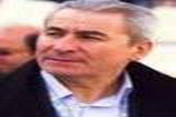 ایرانیان: باشگاه نفت خواستار ادامه همکاری با گل محمدی است