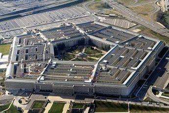 تلاش برای از بین بردن گزارش افتضاحات جنسی نظامیان آمریکایی