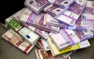 عراق سقف خروج ارز را به ایران افزایش داد