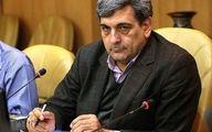 شهردار تهران مشخص شد