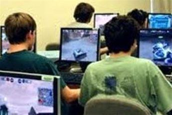 آغاز سومین دوره مسابقات ملی بازی سازی رایانه ای