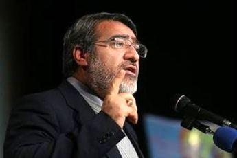بررسی آخرین وضعیت رانندگان ایرانی زندانی در کردستان عراق در کمیسیون امنیت ملی