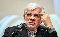 تغییر در مدیریت شهری تهران باعث عقب افتادن برنامه ها
