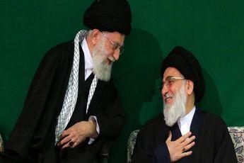 پیکر آیت الله هاشمی شاهرودی در تهران و قم تشییع می شود