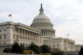 طرح نمایندگان تندرو کنگره برای تغییر مفاد توافقنامه ژنو