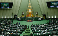 برنامه مجلس برای جلوگیری از فرار مالی پزشکان