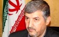 تشکیل دفتر اتحادیه اروپا در تهران امکان پذیر نیست