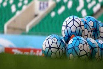 رئیس ستاد مدیریت بحران کشور: لغو دیدارهای فوتبال بر عهده ما نیست/ وزارت بهداشت باید پاسخگو باشد