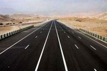 رفع گلوگاه های محور فیروزکوه تا تابستان