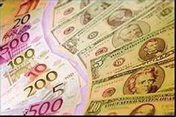 """هفته ای پر تحرک برای """" بازار ارز """""""