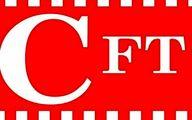 اثرات تصویب CFT