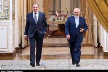 پیش دستی روسیه برای پیشبرد منافعش در ایران با قرارداد مبادله نفت در برابر کالا